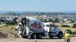 Metro Mix Mitsubishi Materials Corp Buys Remainder Of Robertsons Ready Mix Redimix Concrete Croell Concrete Mixer Cement Truck Uphill Youtube 2006 Advance Ism350appt61211 For Catalina Pacific A Calportland Company Stakes Out Environmental Stock Photos Images Alamy Mixing Trucks Diy Home Garden Sacramento Very Good Quality 3cbm Mini Sale Structo Thingery Previews Postviews Thoughts 2007