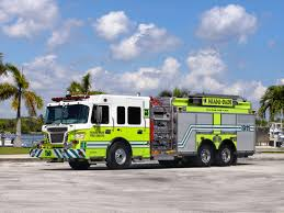 Pin By Jaden Conner On Engine Tenders | Pinterest | Fire Trucks ... 20 Inspirational Images Miami Industrial Trucks New Cars And Scale Sales Scales Repair Fort Lauderdale The House And Cporate Photographer Portrait 27th Inc Septic Dump Box Flat Bed Sit Down Forklift Doritmercatodosco Lovely 10 Best Ad Who Am I On 15ton Tional Boom Truck Crane For Sale Crane For Sale In Resource One Adding Value Solving Problems