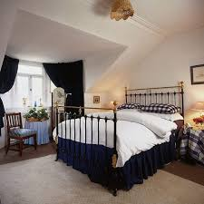 Cheap Bedroom Design Ideas Magnificent Decorate Cool With Decorating A On