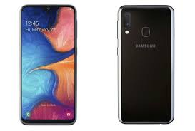 Samsung Galaxy A20 Lands With Steep Discounts At Boost ... Bed Bath And Beyond Coupon In Store Printable Bjs Colorado Mobile Codes Pier One Imports Hours Today Boost Promo Code Free Giftcard 100 Real New Feature Update Create More Targeted Coupons With Hubspot Vip Wireless Wish Promo Code May 2019 Existing Customers Kohls Cash How To Videos Coupon Barcode Formats Upc Codes Bar Graphics Management Woocommerce Docs Whats A On Roblox Adventure Landing Coupons 5 Motorola Available November