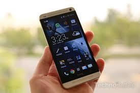 Top 5 AT&T Phones 2013