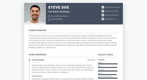 Personal Pages (CV) Templates | Best Free HTML/CSS Templates 14 Html Resume Templates 18 Best For Awesome Personal Websites 2018 Esthetician Examples Free Rumes Making A Surfboard Template New Design In Html Format Sample Monthly Budget Spreadsheet 50 One Page Responsive Wwwautoalbuminfo Website It Themeforest Luxury Mail Code Professional Exceptional Your Format Popular Formats
