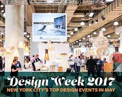 NYCxDesign agenda The 6sqft guide to finding the best design
