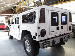 1996 Used HUMMER H1 HMCS At JEM MOTOR CORP., CA, IID 16803058 Hummercore Hummer H1 Rock Sliders Pautomag 2014 Soldhummer H1 Alpha Interceptor Duramax Turbo Diesel With Allison 2002 Wagon 10th Anniversary Cool Cars Hummer Black 3 2 Jpg Car Wallpaper Soldrare Ksc2 Door Pickup 19k Miles Tupacs 1996 Sells At Auction For 337144 Motor Trend Untitled Document 1997 4 Sale In Nashville Tn Stock Wikiwand Sale Cheap New Ith Monster Truck Tight Dress M Military Prhsurpluspartscom