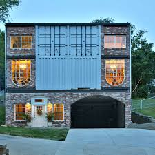 100 Buying Shipping Containers For Home Building Container Houses The 5 Best Of 2017 Curbed