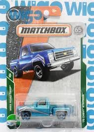 Jual Matchbox 75 Chevrolet Chevy Stepside Biru Diecast Lot D E 2018 ... Turn Signal Wiring Diagram Chevy Truck Examples Designs Of 75 Image Stepside 2012 Anwarjpg Matchbox Cars Wiki 072018 Gm 1500 Silverado Chevy 25 Leveling Lift Gmc Sierra 1975 C K10 Homegrown Kevs Classics C10 Squarebody At Turlock Swap Meet Squarebody Or Bangshiftcom This Might Be The Most Perfect Short Bed Square Body Chronicles Low N Loud Pinterest Chevrolet 8898 What Size Tire And Wheel Are You Running Page 2 My New Build Chevy The General Lee Nc4x4 2015 Silverado 6 Rough Country 2957518 Toyo Open 195 Alinum Dual Wheels For 3500 Dually 2011current Official Picture Thread