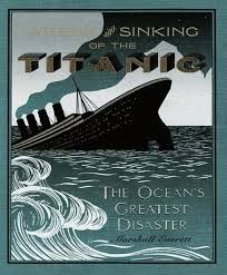 titanic week wrap up wired