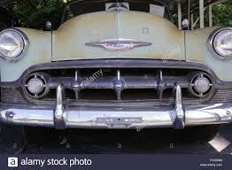 100 Old Chevy Truck Tailgate Stock Photos Tailgate