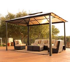 ☆▻ Backyard Ideas : Awesome Backyard Tents Backyard Canopy Ideas ... Outdoor Ideas Magnificent Patio Window Shades 5 Diy Shade For Your Deck Or Hgtvs Decorating Gazebos And Canopies French Creative Diy Canopy Garden Cozy Frameless Simple Wooden Gazebo Home Decor Awesome Backyard Tents Appealing Swing With Sears 2 Person Black Wicker Easy Unique Image On Stunning Small Ergonomic Tent Living Area Also Seating Backyard Ideas
