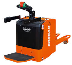 Powered Pallet Truck – Ride On - Stackers & Pallet Trucks - Warehouse Image Visitoenjoyingaridemertruckhavoconthefirst 2in1 Ford F150 Svt Raptor Red Kids Rideon Step2 Fire Truck For Kids Power Wheels Ride On Youtube Mack Trucks On Twitter Love Your New Ride Atasharetheroad Drifter Powerful 12v 2 Seater 4x4 Ride Truck Jeep The Only On Hammacher Schlemmer Magic Cars Atv 12 Volt Remote Control Quad Little Tikes Cozy Diesel Forklift Rideon Outdoor 4wheel Fd4055nb Series Power Wheels Lil Bryoperated Walmartcom Amazoncom Princess Toys Games