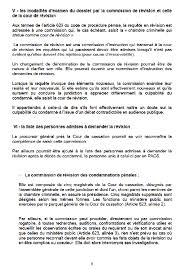 magistrats du si e et du parquet n 1598 rapport d information de mm alain tourret et georges