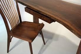 Sam Maloof Rocking Chair Auction by Shop Updates U2013 Page 2 U2013 Timothy U0027s Fine Woodworking