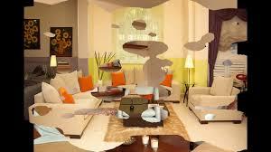 raumgestaltung ideen für wohnzimmer