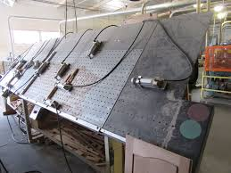 27 amazing woodworking machinery auctions australia egorlin com