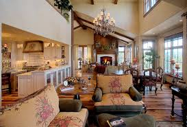 French Country Cottage Living Room Ideas by Country French Living Christmas Ideas The Latest Architectural