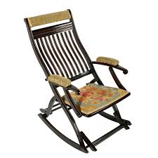 Late 19th Century Rocking Chair (c. 1890 United Kingdom) From Graham ... Amazoncom Graco Harper Tufted Rocker Oatmeal Canable Benton Ding Chair Set Of 2 Walmartcom Rocking Chair Archives Oak Creek Amish Fniture William Museum Art Ucn_benton Twitter Gliders Ottomans And Rockers Ohio Hardwood Upholstered Homecrest Padded Sling High Back Patio Delta Children Glider Assembly Video Youtube With Ottoman Espresso With Gray Cushions Rocking Chairs Wooden Thing White Ar Without Nursery Ideas Paint Design Desk