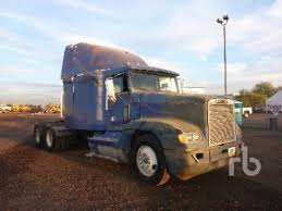 Freightliner Fld120 In Phoenix, AZ For Sale ▷ Used Trucks On ... Used Dodge Truck Parts Phoenix Az Trucks For Sale In Mack Az On Buyllsearch Awesome From Isuzu Frr Stake Ford Tow Cool Npr Kenworth Intertional 4300 Elegant Have T Sleeper Flatbed New Customer Liftedtruckscom Pinterest Diesel Trucks And S Water