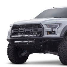 100 Front Bumpers For Trucks ADD Race Series R Bumper RaptorPartscom