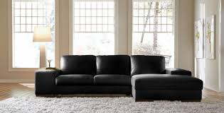 Jack Knife Sofa Replacement Best by Top Photo Sofa Kissen On Sofa Padding Replacement Amiable Sofa For