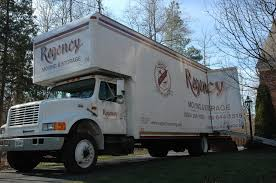 Moving Company | About Us | Regency Moving Richmond Animal Care And Control Truck Has Tires Punctured 2018 Chevrolet Silverado 1500 For Sale At Dueck Bc Galaxy Game Truck Video Best Birthday Party Idea In Gaucho Food Trucks Roaming Hunger Royal Million Dollar Sale Va Youtube Used Hino 338 Diesel 26 Ft Multivan Alinum Box 2015 Gmc Sierra Denali For Stock Fire Department Celebrates New Apparatus Driver Charged 195 Accident Monster Jam 2013 Racing Parking Gateway Storage Center Northern Virginia Two Guys And A Va Reviews Image