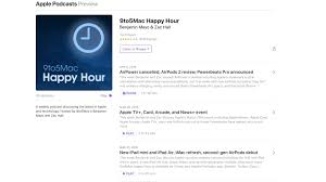 Techmeme: Apple Podcasts On The Web Gets An Overhaul, With A ... Conference Info Bc Association Of Teachers Modern Languages Justice Coupons 15 Off 40 At Or Online Via 21 Promo Codes For Valentines Day And Chinese New Year That 20 6722514385nonsgml Kigkonsultse Icalcreator Old St Patricks Church Bulletin 19 Secrets To Getting The Childrens Place Clothes For Blaster Squad 4 Raiders Cloud City Volume Russ Amazoncom Force Nature 9781511417471 Kris Norris Books Home Clovis Municipal School District Untitled Coupon Code Startup Vitamins Ritz Crackers