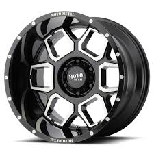 Moto Metal | Off-road Application Wheels For Lifted Truck, Jeep, SUV. Fuel Savage D565 Matte Black Milled Custom Truck Wheels Rims 20 Gmc Sierra Yukon Chrome Y Spoke Oem Kmc Used Inch Xd Hoss Pinterest Wheel Street Sport And Offroad Wheels For Most Applications Fuel 2 Piece Wheels Inch Black Iron Gate Insert Siwinder By Rhino 042018 F150 20x9 Rock Star Ii 18mm Offset Ultra 209 Bent 7 Ultra 20x85 Silverado 1500 Style Fit New Line Of Truck Your Suv Or Jeep Dwt Racing