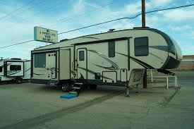 100 Custom Travel Trailers For Sale Family Camping Service Center