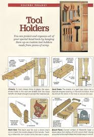 Gladiator Tool Cabinet Key by Wall Tool Cabinet Wallmounted Tool Cabinet More Views View A