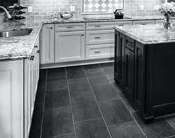 flooring tiles cost bathroom and kitchen floor tiles s in cost to