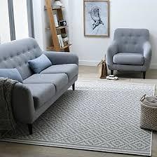 teppiche esszimmer 39 produkte sale bis zu 24