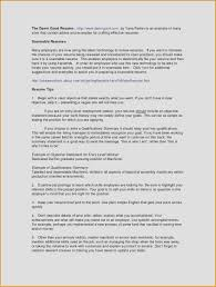 Hr Entry Level Resume Template Human Resources Professional ...