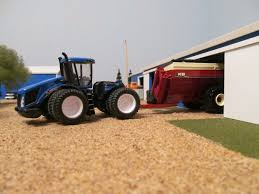 100 Rc Pulling Trucks Out Of The Shed Toy Models Displays Models Tips