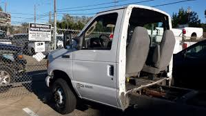 Used Parts 2006 Ford E350 Cutaway Van 5.4L V8 Automatic | Subway ... Ford E350 Box Truck Vector Drawing 2002 Super Duty Box Truck Item L5516 Sold Aug 1997 Ford Box Van Truck For Sale 571564 2003 De3097 Ap Weight Best Image Kusaboshicom 2011 16 Foot 13900 Pclick Lovely 2012 Ford For Sale Van Rvs Sale 1996 325000 2007 E350 Super Duty 10 Ft 005 Cinemacar Leasing Cutaway 12 9492 Scruggs Motor Company Llc