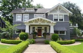 design art 3 bedroom houses for rent in waco tx waco tx homes for
