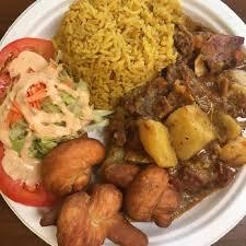 island cuisine mo bay island cuisine order 148 photos 97 reviews