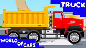 The Dump Truck, Crane - Construction Trucks Cartoons - World Of Cars ... Mighty Ford F750 Tonka Dump Truck Youtube Town And Country 5888 2000 F550 16 Ft Flatbed 1992 Suzuki Carry Mini 4x4 1990 L9000 Kids Video Garbage Limited Pictures Of A 800hp Kenworth W900 How To Draw A Cartoon The Crane Cstruction Trucks Cartoons World Of Cars Quarry Driver 3 Giant Dump Truck Parking Android Gamepplay F700 Dump Truck Sold Product
