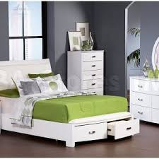 bedroom white twin size bedroom set bedroom with white furniture