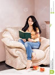 Woman Curled Up In An Armchair Reading Stock Images - Image: 29762664 Young Beautiful Woman Reading A Book In White Armchair Stock 1960s Woman Plopped Down In Armchair With Shoes Kicked Off Tired Woman In Armchair Photo Getty Images With Fashion Hairstyle And Red Sensual Smoking Black Image Bigstock Beautiful Business Sitting On 5265941 And Antique Picture 70th Birthday Cake Close Up Of Topp Flickr Using Laptop Royalty Free Pablo Picasso La Femme Au Fauteuil No 2 Nude Red 1932 Tate Sexy Sits 52786312