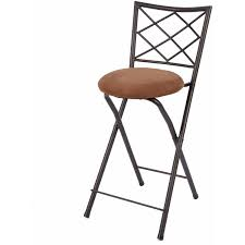 Plastic Folding Chairs - Walmart.com Pogo 96 Rectangle Wood Banquet Folding Table And Chairs 8x Solid Cosco Products Xl Comfort Chair Black Fabric Mainstays Sco Plastic Resin Walmart Ymmv Terrific Extra Lawn For Special Outdoor Fniture Target Cozy Design Breathtaking With Pool Lounge Polywood South Beach Aruba Patio Adirondack White Inventory Checker Cute And Trendy Recling Perfect Wicker Set For Canada Lovely Collection Of Rocking