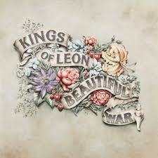 Kings Of Leon | Music 2 | Pinterest | Tipografía, Tipografia ...