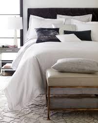 Luxury Bedding & Sets at Neiman Marcus