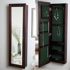 Wall Mirrors ~ Large Wall Mirror Jewelry Box Floor Standing Mirror ... Tips Interesting Walmart Jewelry Armoire Fniture Design Ideas Belham Living Swivel Cheval Mirror Hayneedle Necklace Holder Beautiful Handmade Box Of Exotic Woods Large Clever Cabinet Laluz Nyc Innovation Luxury White For Inspiring Nice This Beautiful Armoire Jewelry Box Is Handmade Exotic Woods And Bedroom Magnificent Oak Seville Antique Walnut Locking Wonderful Dark Brown Cabinet Abolishrmcom