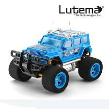Best RC Cars Under 50$ For Kids -RC Judge Big Trucks Remote Control Useful Ptl Fast Rc Toy Car 55 Mph Mongoose Truck Motor Rc The Risks Of Buying A Cheap Tested Traxxas Slash Kyle Busch Edition Action Tamiya 110 Super Clod Buster 4wd Kit Towerhobbiescom Nitro 18 Scale Nokier 457cc Engine 2 Speed 24g 86291 Dzking Truck 118 Contro End 10272018 350 Pm Best Choice Products 112 24ghz Electric Offroad Find Deals On Line At Crazy How To Choose The Right Car Racing 9 2017 Review And Guide Elite Drone