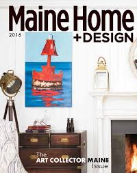 Media — Custom Home Construction In Southern Maine | Douston ... Cottage For Rent In Maine Home Design Very Nice Simple With Brightminded Archives Cortland Barn Farmhouse Freeport Best And Magazine Gallery Interior Featured In Michael K Bell Nesting Habits South Portland Homedesign Back Issues The Mag Ideas Custom Theater And Install Lekin Bay Woodworkers Neast Style Interesting