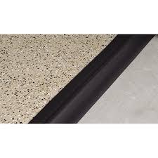 Garage Door Bottom Seal For Uneven Floor by Auto Care Products Inc 53016 16 Feet Tsunami Seal Garage Door