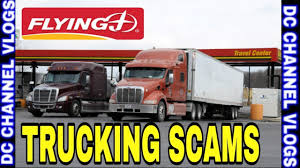 Pilot Flying J Truck Stop Fuel Rebate Scam 3 More Executive   VLOG ... Prosecutors Expresident Of Pilot Flying J Ranks Tops In Fraud Scheme Warren Buffett Berkshire Hathaway Buying Truck Stops Travel Centers Chef Tim Love Goes Truckin Plans New Menu Items For Pilotflyingj Twitter Truckers Stay Ahead The Cold Fleet Owner Stop On Frazier Mountain Park Road Undergoing Renovation Lays Off 50 At Knoxville Cporate Headquarters Facility Upgrades Loves Stops Country Stores Wikipedia Center Now Open Ready Customers News