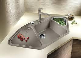 Blanco Diamond Sink Grid by Sinks Blanco Kitchen Sinks Granite Composite Undermount Blanco