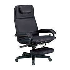 Tempur Pedic Office Chair by Furniture U0026 Rug Attractive Tempur Pedic Tp9000 For Home Office