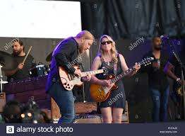 Arrington VIRGINIA USA 25th Aug 2018 TEDESCHI TRUCKS BAND Rocks Tedeschi Trucks Band Announces Return To Nycs Beacon Theatre Susan And Jack Casady Photos Wheels Of Soul 2017 Flipboard Welcomes Jimmy Herring Doyle Darling Be Home Soon Live Youtube Dheadland Watch Friends Mad Expands Winter Tour 2019 Utter Buzz Bands Versatile Performance Takes Crowd On Wild From The Capitol Livestream Closes Out 2018 In Boston Review Audio Los Lobos North Missippi Allstars Evoke Summerstage Dmndr