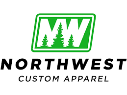 nw custom apparel united states washington milton igniteu365